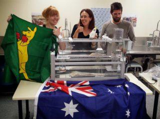 Emflume1_Australia
