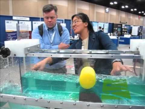 Final Day Movie – ASEE 2012 – San Antonio.