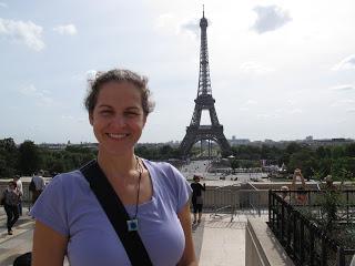 LRRD at IAG Paris!