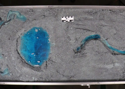 stream table groundwater system overview 1.45